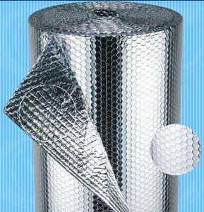 Túi  khí cách nhiệt A1
